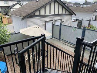 Photo 17: 6650 121 Street in Surrey: West Newton Condo for sale : MLS®# R2371954