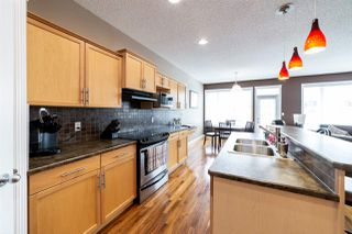 Photo 13: 109 Eastgate Way: St. Albert House for sale : MLS®# E4158241