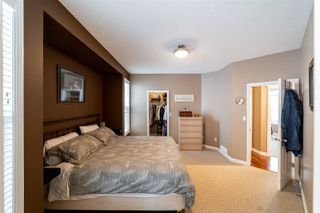 Photo 19: 109 Eastgate Way: St. Albert House for sale : MLS®# E4158241