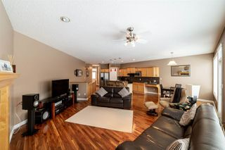 Photo 5: 109 Eastgate Way: St. Albert House for sale : MLS®# E4158241