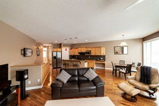 Photo 6: 109 Eastgate Way: St. Albert House for sale : MLS®# E4158241