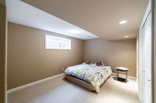 Photo 25: 109 Eastgate Way: St. Albert House for sale : MLS®# E4158241