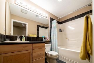 Photo 26: 109 Eastgate Way: St. Albert House for sale : MLS®# E4158241
