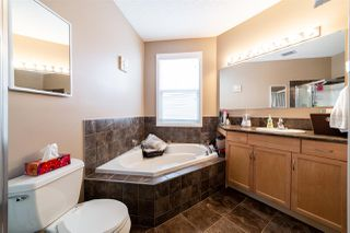 Photo 20: 109 Eastgate Way: St. Albert House for sale : MLS®# E4158241