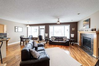 Photo 8: 109 Eastgate Way: St. Albert House for sale : MLS®# E4158241