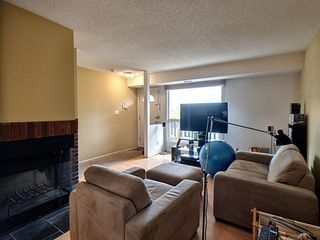 Photo 5: 11226 18 Avenue in Edmonton: Zone 16 Carriage for sale : MLS®# E4158320