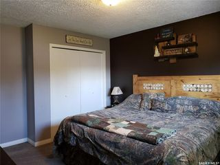Photo 19: 481 2nd Avenue West in Unity: Residential for sale : MLS®# SK773403