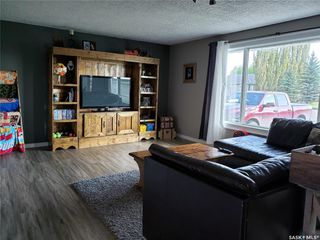 Photo 11: 481 2nd Avenue West in Unity: Residential for sale : MLS®# SK773403