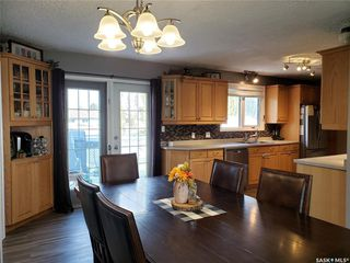 Photo 6: 481 2nd Avenue West in Unity: Residential for sale : MLS®# SK773403