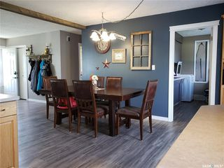Photo 7: 481 2nd Avenue West in Unity: Residential for sale : MLS®# SK773403