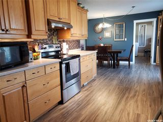 Photo 5: 481 2nd Avenue West in Unity: Residential for sale : MLS®# SK773403