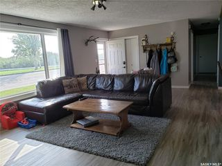 Photo 12: 481 2nd Avenue West in Unity: Residential for sale : MLS®# SK773403