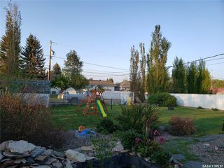 Photo 29: 481 2nd Avenue West in Unity: Residential for sale : MLS®# SK773403
