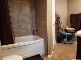 Photo 27: 481 2nd Avenue West in Unity: Residential for sale : MLS®# SK773403