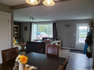 Photo 9: 481 2nd Avenue West in Unity: Residential for sale : MLS®# SK773403