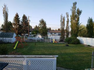Photo 28: 481 2nd Avenue West in Unity: Residential for sale : MLS®# SK773403