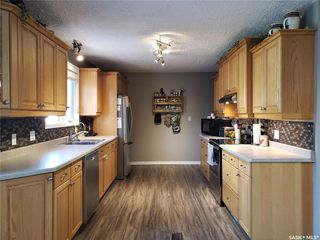 Photo 2: 481 2nd Avenue West in Unity: Residential for sale : MLS®# SK773403