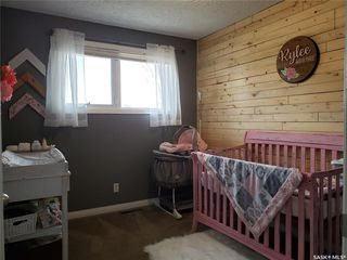 Photo 13: 481 2nd Avenue West in Unity: Residential for sale : MLS®# SK773403