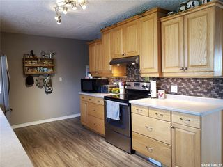 Photo 3: 481 2nd Avenue West in Unity: Residential for sale : MLS®# SK773403