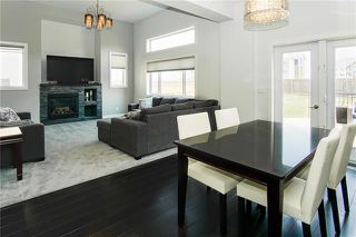 Photo 5: 238 Bellflower Road in Winnipeg: Bridgwater Lakes Residential for sale (1R)  : MLS®# 1914110