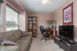 Photo 11: 16353 28 Avenue in Surrey: Grandview Surrey House for sale (South Surrey White Rock)  : MLS®# R2375201