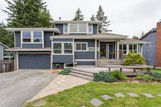 Photo 1: 16353 28 Avenue in Surrey: Grandview Surrey House for sale (South Surrey White Rock)  : MLS®# R2375201
