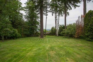 Photo 19: 16353 28 Avenue in Surrey: Grandview Surrey House for sale (South Surrey White Rock)  : MLS®# R2375201