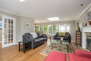 Photo 4: 16353 28 Avenue in Surrey: Grandview Surrey House for sale (South Surrey White Rock)  : MLS®# R2375201