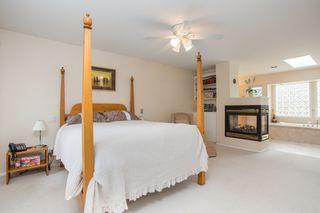 Photo 8: 16353 28 Avenue in Surrey: Grandview Surrey House for sale (South Surrey White Rock)  : MLS®# R2375201