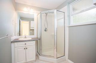 Photo 15: 16353 28 Avenue in Surrey: Grandview Surrey House for sale (South Surrey White Rock)  : MLS®# R2375201