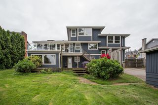 Photo 20: 16353 28 Avenue in Surrey: Grandview Surrey House for sale (South Surrey White Rock)  : MLS®# R2375201
