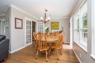 Photo 5: 16353 28 Avenue in Surrey: Grandview Surrey House for sale (South Surrey White Rock)  : MLS®# R2375201