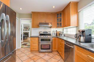 Photo 6: 16353 28 Avenue in Surrey: Grandview Surrey House for sale (South Surrey White Rock)  : MLS®# R2375201