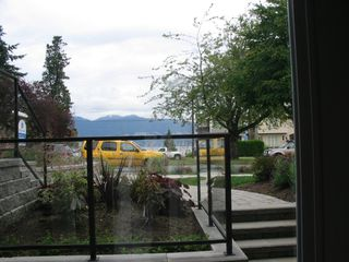 Photo 11: 3208 W. 1st Ave in Vancouver: Home for sale : MLS®# V713575