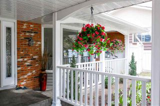 Photo 2: 3 GREENBRIER Crescent: St. Albert House for sale : MLS®# E4160671