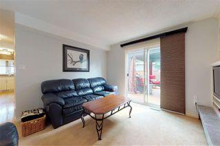 Photo 8: 3 GREENBRIER Crescent: St. Albert House for sale : MLS®# E4160671