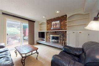 Photo 7: 3 GREENBRIER Crescent: St. Albert House for sale : MLS®# E4160671