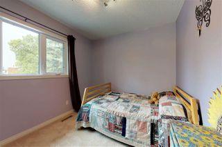 Photo 18: 3 GREENBRIER Crescent: St. Albert House for sale : MLS®# E4160671