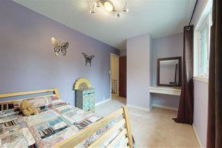 Photo 16: 3 GREENBRIER Crescent: St. Albert House for sale : MLS®# E4160671