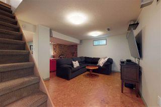 Photo 19: 3 GREENBRIER Crescent: St. Albert House for sale : MLS®# E4160671