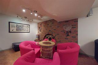 Photo 24: 3 GREENBRIER Crescent: St. Albert House for sale : MLS®# E4160671