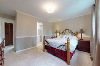 Photo 11: 3 GREENBRIER Crescent: St. Albert House for sale : MLS®# E4160671