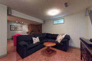 Photo 20: 3 GREENBRIER Crescent: St. Albert House for sale : MLS®# E4160671