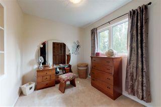 Photo 15: 3 GREENBRIER Crescent: St. Albert House for sale : MLS®# E4160671