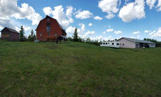 Main Photo: 51209 Range Road 193: Rural Beaver County House for sale : MLS®# E4161574