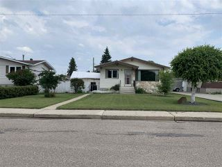 Photo 2: 9708 99 Street: Westlock House for sale : MLS®# E4162735