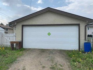 Photo 22: 9708 99 Street: Westlock House for sale : MLS®# E4162735