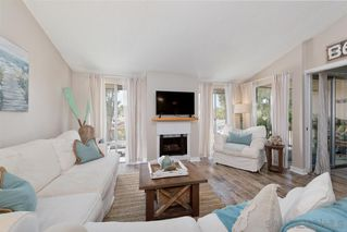 Photo 2: PACIFIC BEACH Condo for sale : 2 bedrooms : 1885 Diamond St #320 in San Diego