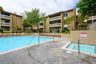 Photo 25: PACIFIC BEACH Condo for sale : 2 bedrooms : 1885 Diamond St #320 in San Diego