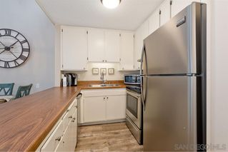 Photo 9: PACIFIC BEACH Condo for sale : 2 bedrooms : 1885 Diamond St #320 in San Diego